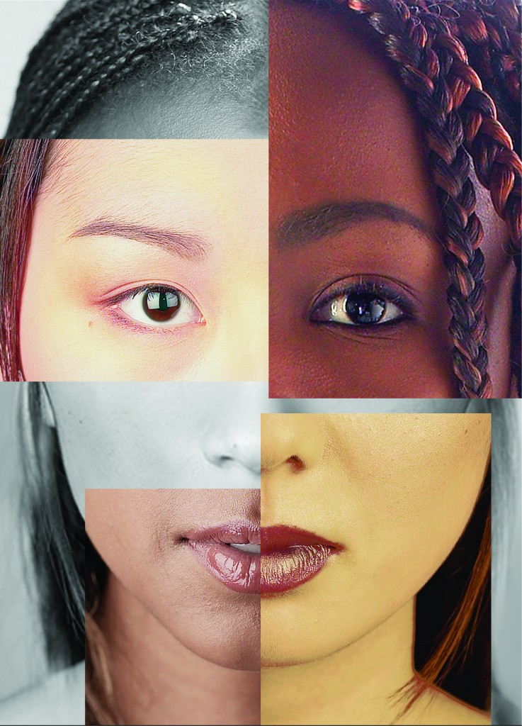 A Love Letter to People of Color (To Be Read By All My White Friends)